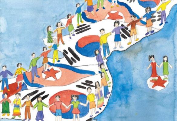 """[칼럼]""""남북관계 무엇이 문제인가? : 성찰과 고민""""_김근식 경실련통일협회 운영위원장"""