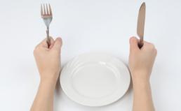 [건강이야기]건강의 비법