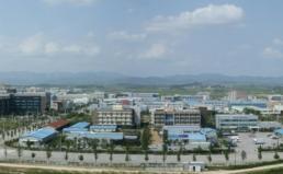 [칼럼] 북한의 개성공단 불만과 한국 정부의 선택-김영윤 경실련통일협회 이사
