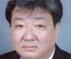 국민연금 주식투자 확대론의 '오만'