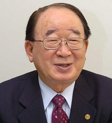 안전한 먹거리, 김성훈 전 농림부 장관에게 묻다_김성훈 소비자정의센터 대표