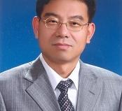 [도시칼럼] 지방자치와 균형발전 – 권 일 도시개혁센터 운영위원