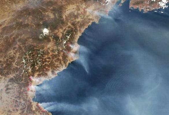 [칼럼] 동북아 국제정치의 변화와 '한반도 문제'의 해결_백학순 세종연구소 수석연구위원