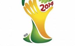 [스포츠 이야기] 월드컵 한 경기 중계권이면 한남동 고급빌라도 산다?!