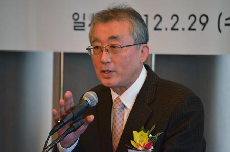 목포경실련의 영원한 '서포터즈' 박종두 공동대표 인터뷰