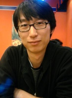 [릴레이인터뷰]'열심(熱心)' 으로 통하는 까칠한 서른살의 활동가