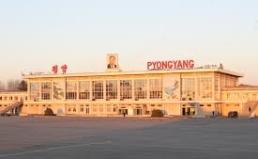 북한에서 '궁정혁명'은 일어날 것인가?_전현준 경실련통일협회 이사