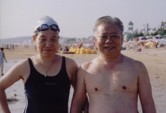 건강하게 100살 살자 – 당신의 이(齒;치)와 잇몸, 안녕하십니까?