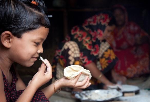 [국제개발리포트] 새천년개발목표의 재평가와 Post-2015 개발시대: 빈곤에서 불평등으로