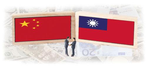 [칼럼] 햇볕 정책이 현명한 선택이다_Lu Chuang 베이징대 비교정치학 석사과정