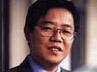 한국판 뉴딜정책과 재벌도시