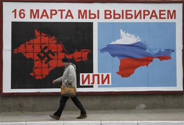 우크라이나 독립을 어떻게 유지할 것인가?_김유리 벨라루스국립대 박사과정