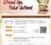[10/20]2012 지구촌 빈곤퇴치 화이트밴드 캠페인
